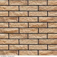 stone wall tile.  Stone MTY49944DHjpg  And Stone Wall Tile E