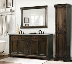 white bathroom cabinets with bronze hardware. decoration dazzling antique finish bathroom vanity cabinets from dark walnut furniture with cast iron drawer pulls white bronze hardware r