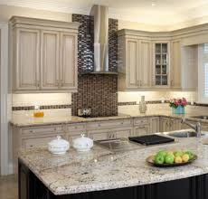 Apartment Small Kitchen Kitchen Room Apartment Upscale Small Kitchen On A Also Small