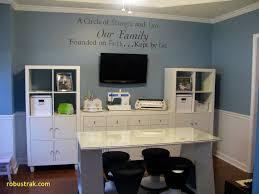best office paint colors. Best Office Color Schemes Amazing Home Design Contemporary And Interior Paint Colors
