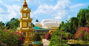 Book Full-Day Excursion to <b>Mekong Delta</b> from Ho Chi Minh Boat ...