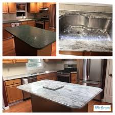 countertopssuperior 25 photos 10 reviews countertop granite countertops ri
