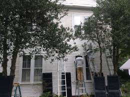 How To Choose Exterior Paint ColorsExterior Painting