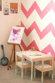 desk chair toddler desk and chair ikea kids table need this chairs