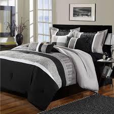 microfiber comforter sets queen microfiber comforter set