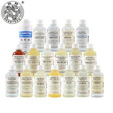 sea special aged linseed oil reion painting polish light oil quick drying oil painting ums is much greater than gamma on light oil 280ml