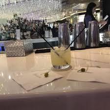 photo of the chandelier las vegas nv united states secret drink