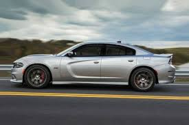 2018 dodge sport. modren dodge srt 392 on 2018 dodge sport