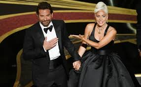 <b>Lady Gaga</b> Says She Is Not In Love With <b>Bradley Cooper</b>, But Thank ...