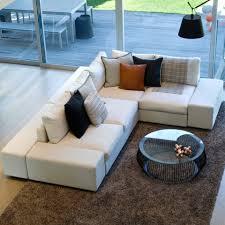 best design double sided sofa us kl57 double sided sofa u38