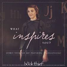 the book thief author reflects on its legacy years later the the book thief author reflects on its legacy 10 years later the o jays 10 years and anniversaries