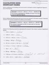 new fresh 100 question answer sheet template bill nye nutrition worksheet