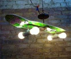 game room lighting. bring a little urban decorum into your humble abode with game room lighting m