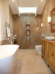 rustic stone bathroom designs. rustic furniture: 50 examples of modern bathroom furniture in the country style stone designs e