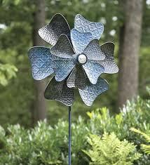 metal garden spinners uk spinners metal garden ornaments metal garden wind spinners uk our wind spinners