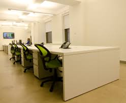 epic office furniture heaven bench desking pinterest in office furniture heaven of office furniture heaven