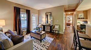 Rent Apartments San Antonio Tx