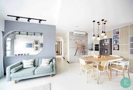 scandi style furniture. Living Room Scandinavian Style Scandi Furniture Modern Design Ideas