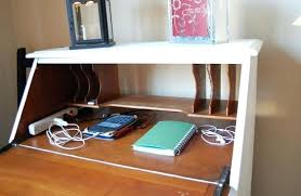 charging station organizer phone charging station organizer