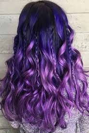 44 Beautiful Ombre Hair Color Ideas