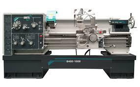 lathe machine tools with name. cde series \u2013 all geared lathe machine tools with name