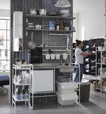 Kleine Küche Ideen 1 823 Bilder