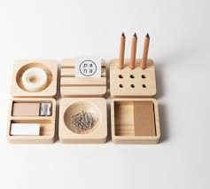 unique office desk accessories. Modern Office Desk Accessories Designer For Women Unique