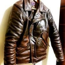 26 лучших изображений доски «Мужские кожаные <b>куртки</b>» в ...