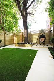 Small Picture Garden Wooden Bench Garden Ideas Beautiful Contemporary Backyard