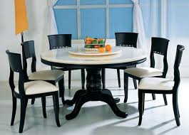 round dining room sets for 6. Round Dining Room Tables For 6 Table Incredible Dinning Home Design . Sets N