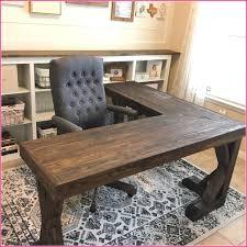 diy corner desk organizer. Simple Desk Diy Desk Organizer Out Of Cardboard Tray  Organization Hacks To Corner O