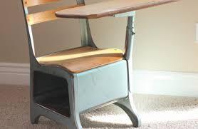 decor design for child size office chair 46 office style deskchild with regard to modern property child school desk ideas