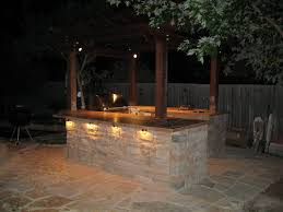 Outdoor Kitchen Lighting Beautiful Outdoor Kitchen Lighting Kitchen Light Outdoor Kitchen