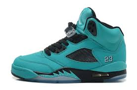 air jordan shoes for boys. boys air jordan 5 v retro mens shoes cyan outlet for a