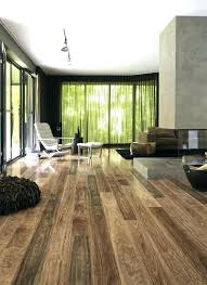 Living Room Laminate Flooring Ideas Custom Decorating Ideas