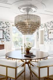 Top 10 Best Interior Design YouTube Channels — The Habitat ...