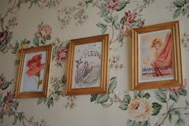 Options for the Vintage Bathroom Wall Decor Ideas Sanlorenzo Wall