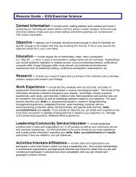 Professional Resume Objective Business Administration Resume Objective With Work