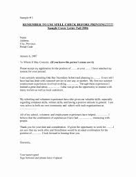 Employment Certification Letter Example New 12 Employment