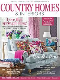40 Country Homes Interiors Magazine The Home Pinterest Cool Home Interior Magazine