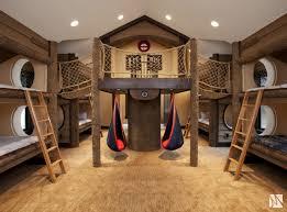 Bedroom: Elegant Boys Bedroom Sets Boys Bedroom Furniture, Lazy .