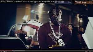 louis vuitton hockey mask. get a louis vuitton hockey mask like game has. \u003e\u003e