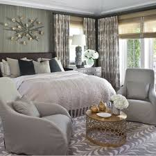 Shabby Chic Bedroom Decorations Shabby Chic Bedrooms Pinterest Amazing Industrial Chic Bedroom