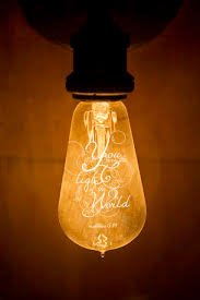 Best 25 Light of the world ideas on Pinterest