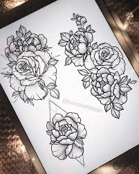 Polubienia 309 Komentarze 4 Victoria Kovalenko Tattooer