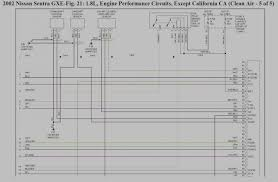 19 great of 2008 nissan sentra engine diagram part plist info nissan sentra 2004 fuse box location 19 best of 2008 nissan sentra engine diagram altima fuse box awesome 04 free download