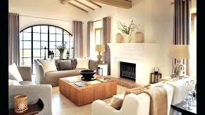 living room with corner fireplace living room corner fireplace decorating a living room with a corner living room with corner fireplace