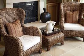 outdoor patio wicker chairs. patio wicker chairs furniture clearance cleaning resized : outstanding outdoor