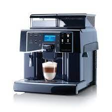 Saeco Aulika Evo Focus Kahve Makinesi