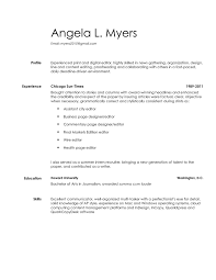 Hard Copy Of Resume Remarkable Hard Copy Of Resume Examples About Resume Copy 19